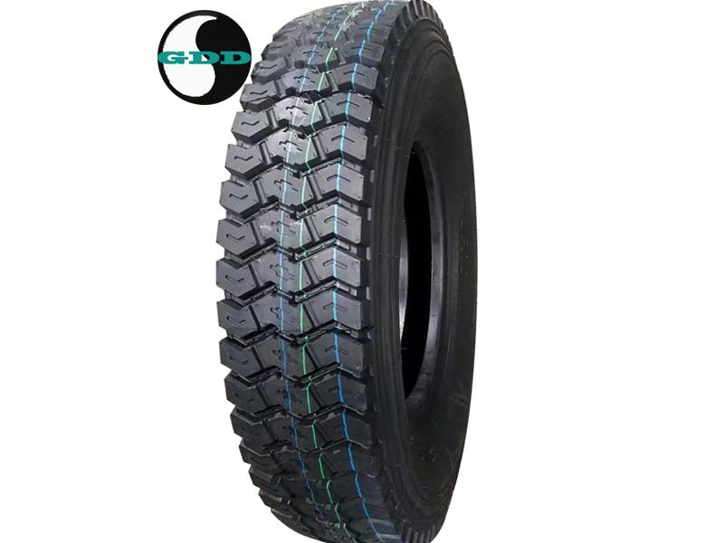 wholesale Steel Radial Truck Tire for Sale Low Price Pneu 12.00R24 11R24.5 11R22.5 Truck Neumatico