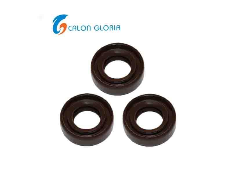 Lower Unit Cap O-Ring for Outboard Motor Lower Unit/O-Ring for Marine/Rubber O-Rings