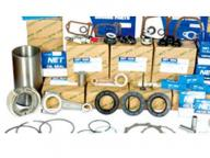 Other Spare Parts