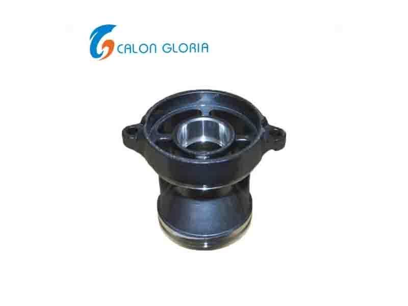 Calon Gloria Spare Parts Lower Unit Cap Component