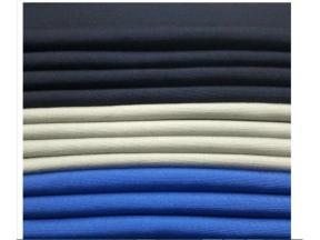 Polyester Cotton Workwear Fabric