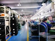 Zhuhai Pilot Technology Co.,ltd.