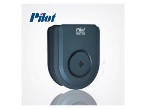 PILOT Battery Monitoring System Lead Acid Battery Bank