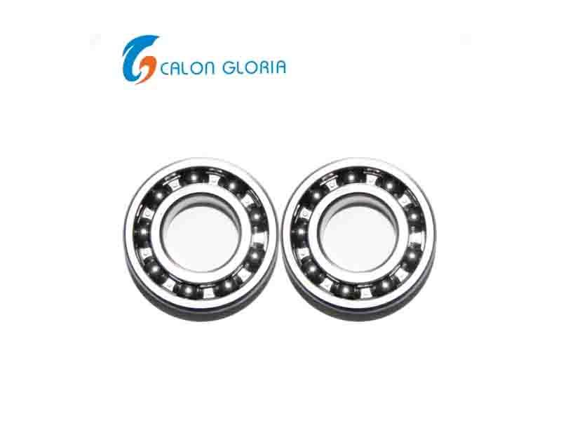Calon Deep Groove Ball Bearing for Outboard Engine