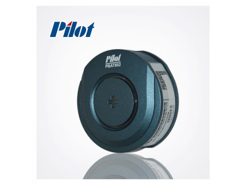 PILOT BMS Battery Management System