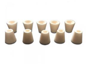 High Temperature Insulation Alumina Ceramic Beads