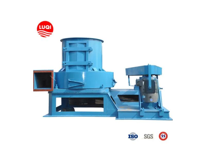 Stable Quality Raymond Roller Mill for Sale
