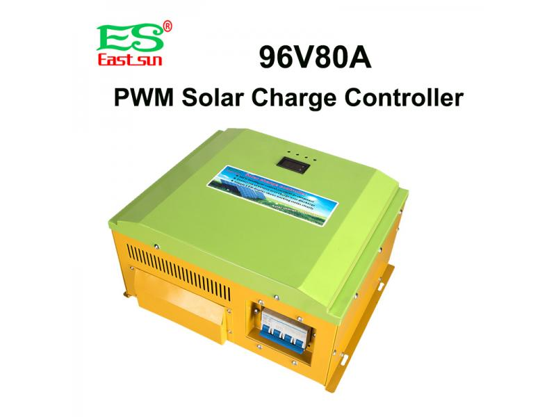 96V Charge Controller 80A,90A,100A,110A,120A