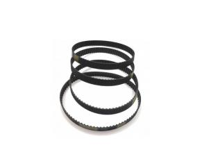 Serpentine V Belt