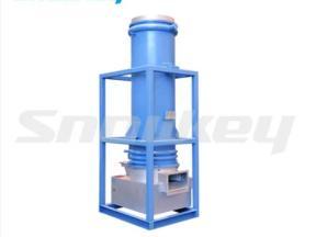High Efficiency Tube Ice Machine Ice Equipment Manufacturer