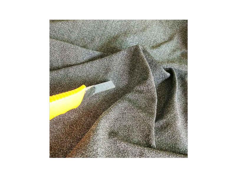 ATY Fabric