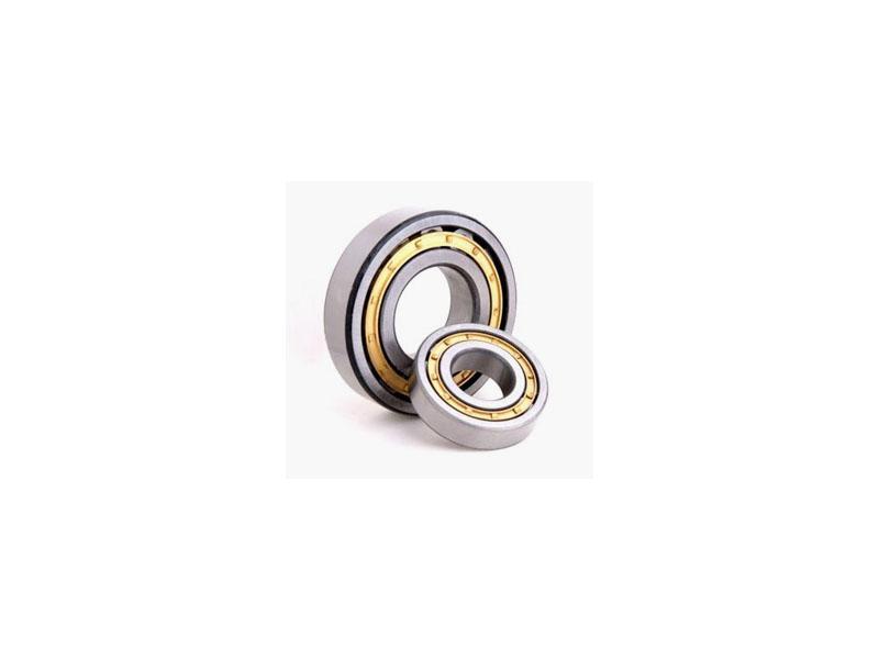 NTN 35UZ205332 Cylindrical Roller Bearing