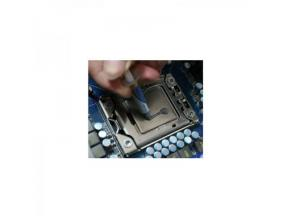 Best Thermal Paste in Tube for CPU