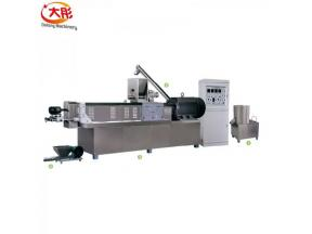 Soybean Processing Machine R