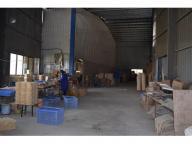 Hunan Yuehang Household Co;ltd