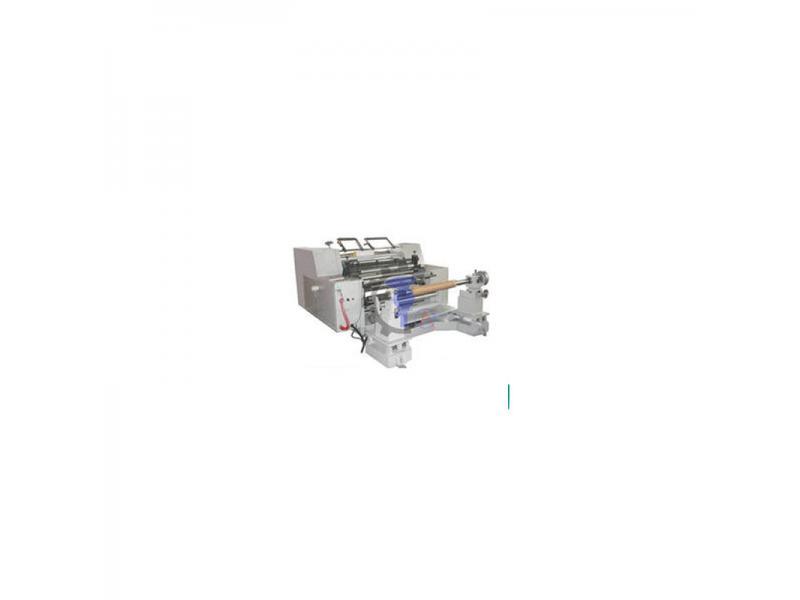 Automatic Label /Jumbo Kraft Paper