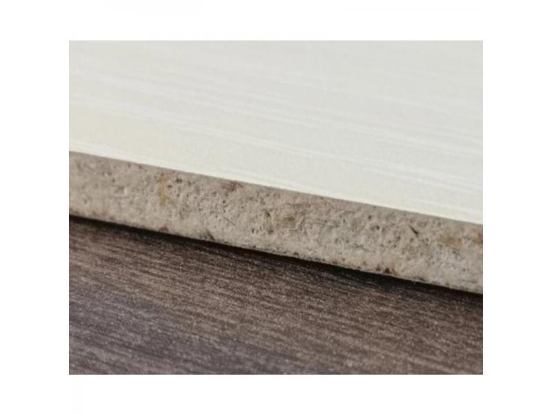 Magnesium Sulphide Decoration Board Fireproof Waterproof Board