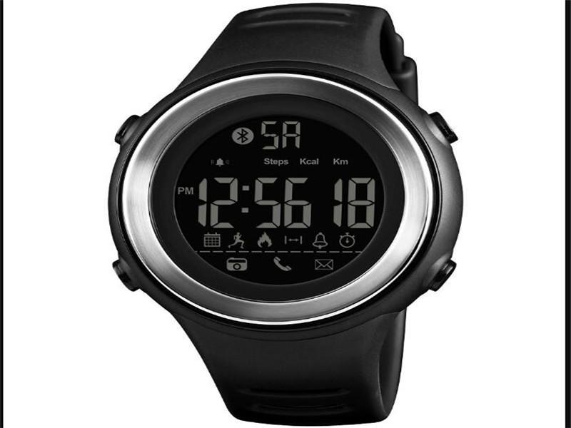 Skmei 1395 Smart Digital Watch Waterproof