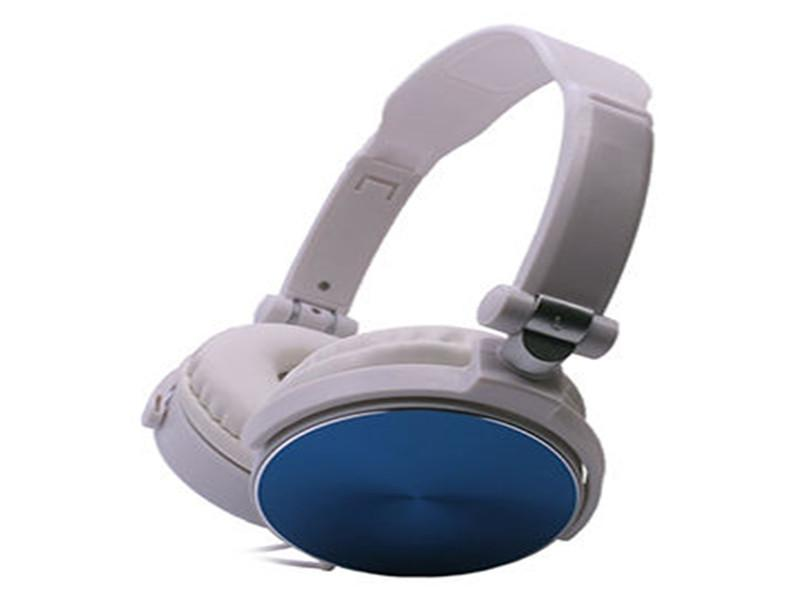 New Safe Kids' Headphone, Factory Price, Best Quality
