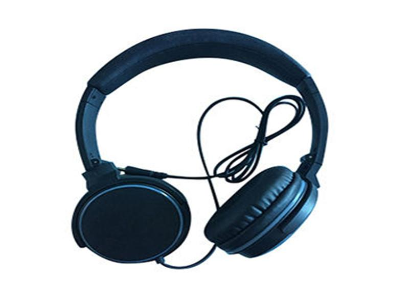 Hot Sales Stereo Wired Headphone with Best Quality
