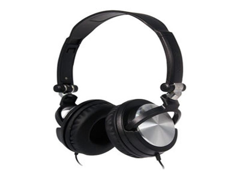 Hot Selling Wired Headphone