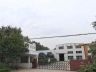 Dezhou Sanjia Machine Manufacturing Co., Ltd