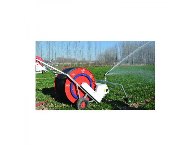 40py Sprinkler for Irrigation Sprinkling Machine