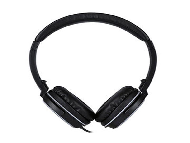 Portable Wired Headphone with Good Quality