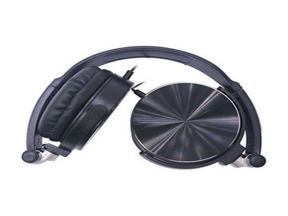 85db Wired Headphone for Children