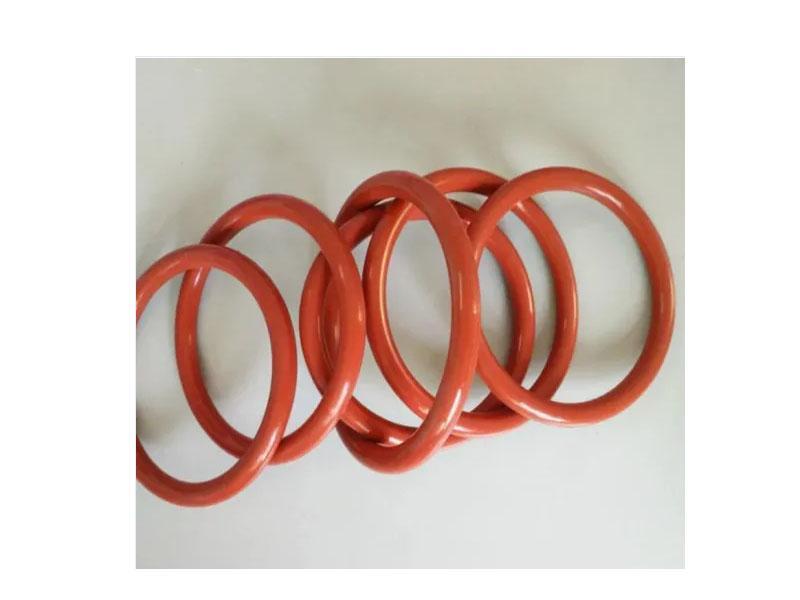 NBR HNBR FKM Viton O-Rings 1254