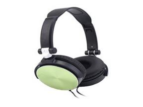 OEM/ODM Wired Headphone for Children