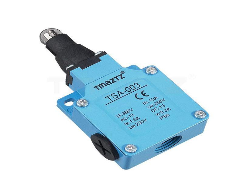 TSA-003 Limit Switch