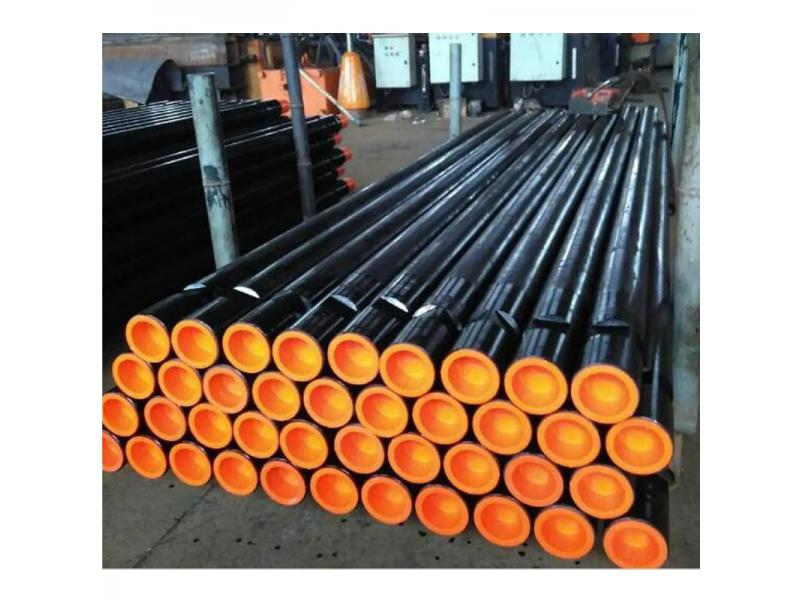 Well Oil Water Drill Pipe