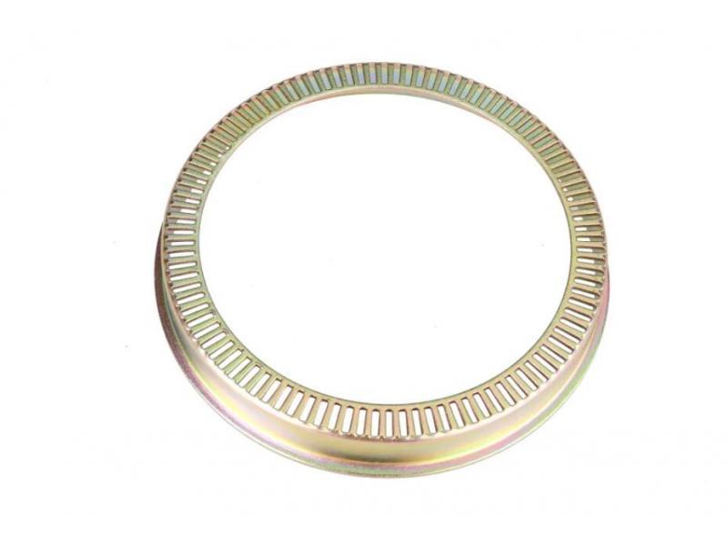 Best Sale ABS Gear Ring for Rear Axle Sensor