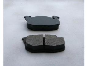 Performance Good Quality Brake Pad, Auto Brake Pads