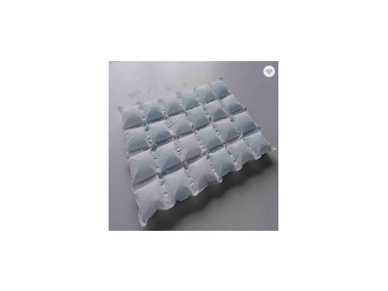 High Quality Dry Ice Cooler Gel Bag for Fresh Food Frozen(We're Factory in Guangzhou)