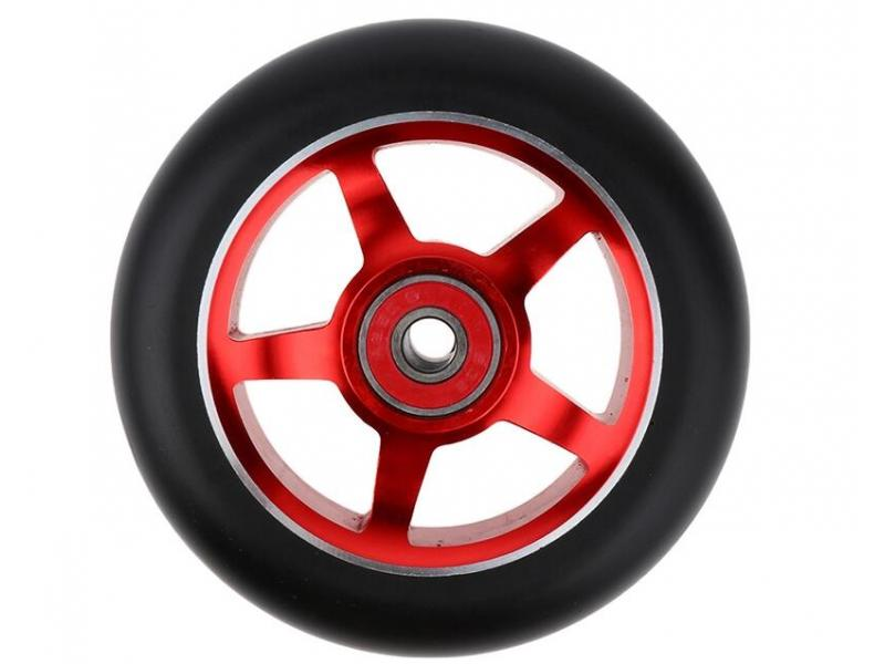 Stunt Scooter Wheel 2 PCS Replacement