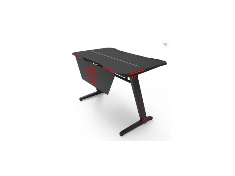 GD21i STD Fashion Designed Playing Gaming Desk Computer Table