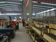 Henan Bojue Hydraulic Technology Development Co.,ltd