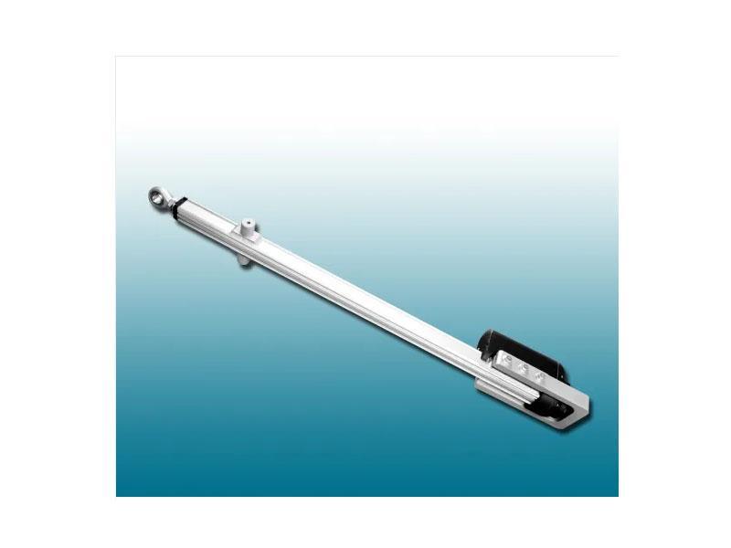 12VDC/24VDC Solar Linear Actuator 1000mm Stroke