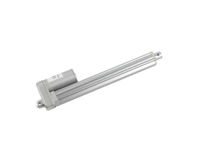Linear Actuator 24V DC Motor/ Linear Actuators 24V Feedback (HB-DJ806)