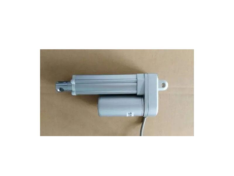 Prices Mini Electric Linear Actuators/ Mini Linear Actuator Stroke 100mm 12V IP65