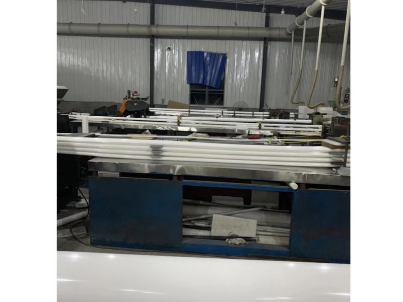 Tangyin Country Mountain Plastic Co.,ltd