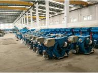 Qingdao Dexu Machinery Co.,ltd