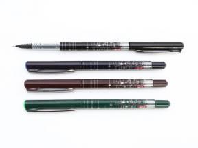 Free Ink Roller Pen