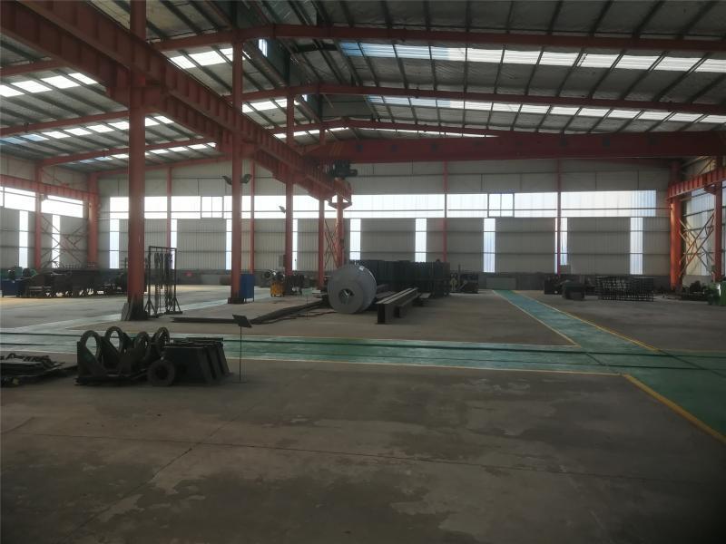 Shandong Wanlong Amusement Equipment Technology Co., Ltd
