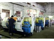 Shandong Binzhou Foring and Pressing Machinery Co.,ltd