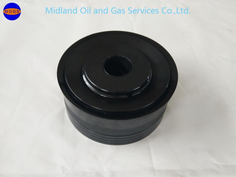 Bomco/Drillmec/Emsco/Gardner Denver/Hh/Ideco/Ls/National/Oilwell/Nov/Mudking/Southwest/Tsc/Weaherfor