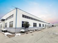 Sishui Spark Hardware Factory Co.,ltd