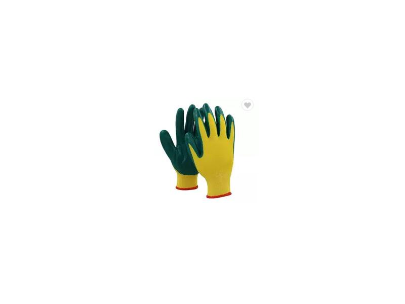 PU Glove Equipment / Gloves Dipping Production Equipment